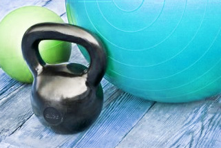 5 best exercise equipment